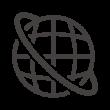 インターネット・ネットワークのアイコン04