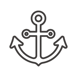 碇のアイコン02